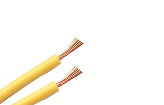 BVR Cable 0
