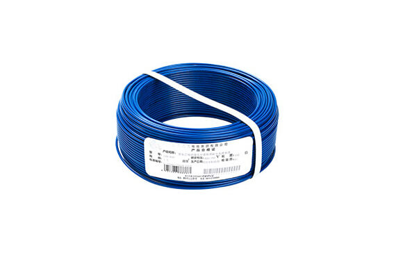BVR Cable 20