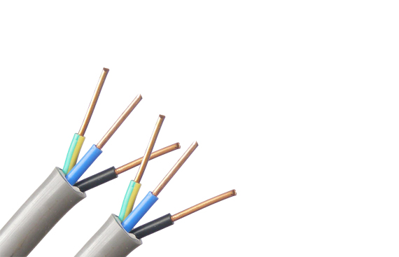 BVVB Cable