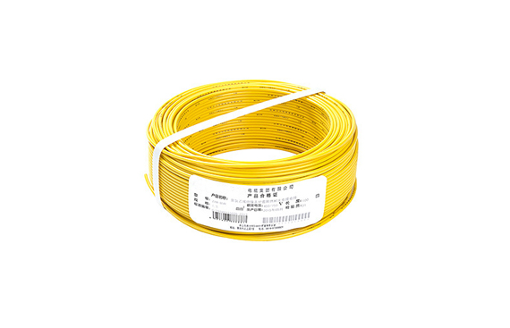 BVVB Cable 26