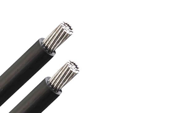 HV XLPE Cable 003