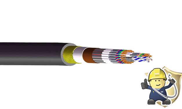 11KV XLPE Cable Manufacturer
