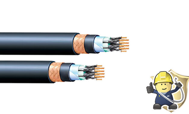 What are the benefits of using XLPE Cable
