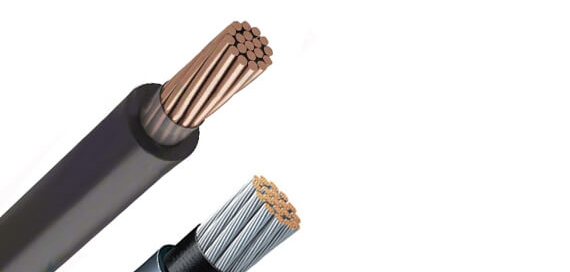 Low Voltage Cable-Mining Cable