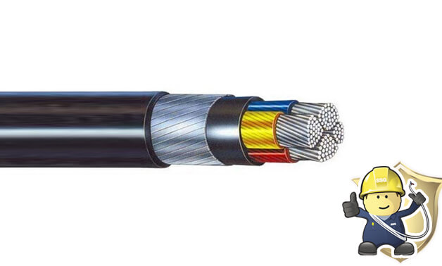 XLPE Cable Manufacturer