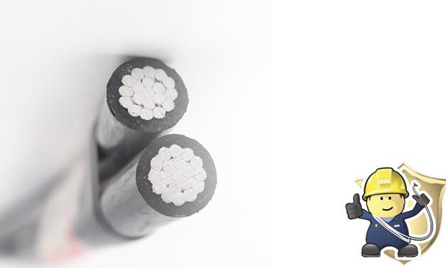 HV XLPE Cable 2