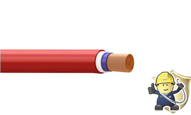 33kV XLPE Cable slider 158