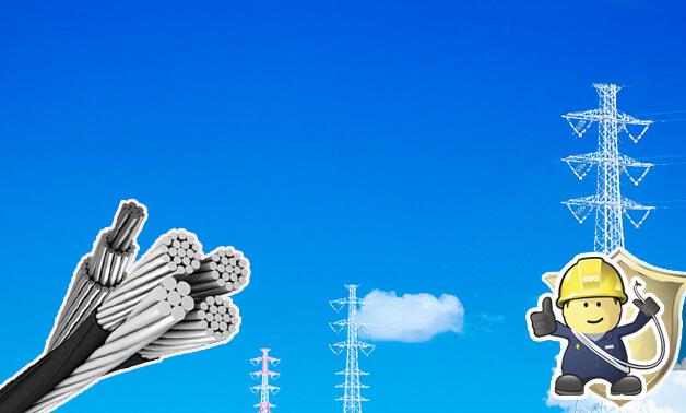 33kV XLPE Cable slider 274