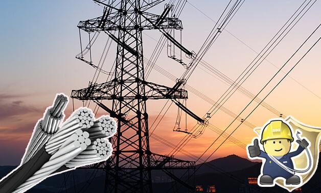 33kV XLPE Cable slider 277
