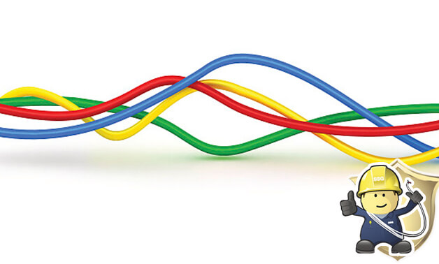 BUILDING WIRE The ultimate guide