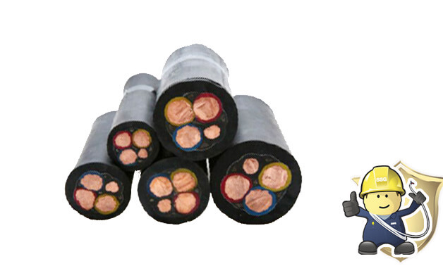 Ggc Mining Cable Mining Cable Manufacturer Ssgcable - 14+ What Is Ggc Cable? Images