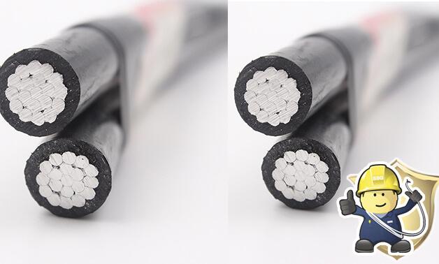 HV XLPE Cable 179