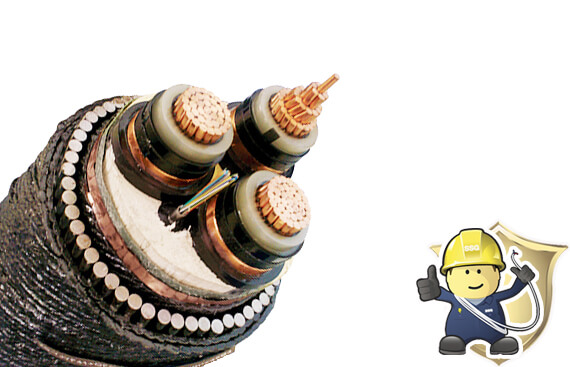 Submarine Power Cable Manufacturer
